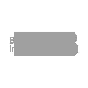 bouygues_gris