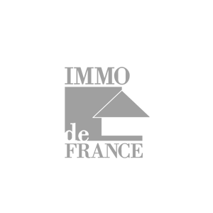 immo_gris