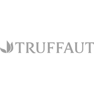 truffaut_gris